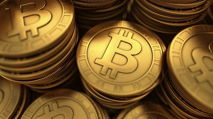 What Bitcoin Exchange Can Teach Us about Online Safety