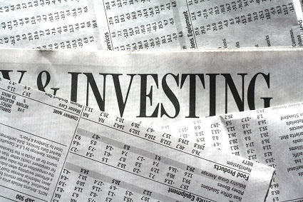 Investing in the Philippines? Don't Forget Your Due Diligence