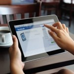 Facebook Users Facing New Online Scam Risks