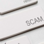 Why Some People are More Vulnerable to Online Scams