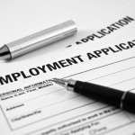 How to Verify Philippines Employment Candidates