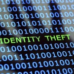 Lower the Risk of Identity Fraud Scams from Philippines