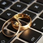 Marriage Scams in Philippines Put Private Investigators on Alert