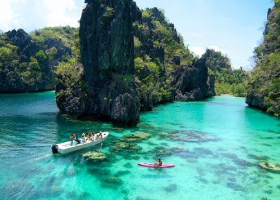 Minimize Your Risks When Traveling to the Philippines