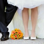 Philippines Marriage Fraud: How It Works, How to Avoid It