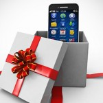 Privacy Concerns with Children Christmas Gifts