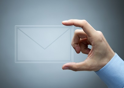 Business Email Compromise: The Achilles Heel of Corporations
