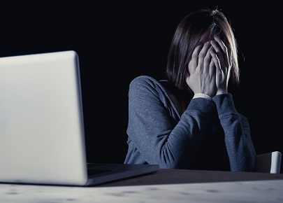 Online Abuse and Harassment Increasing in the Philippines