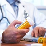 Risks Posed by Health Products Sold Online