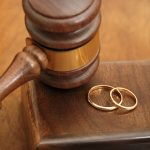 Philippines Marriage Laws: Divorce Not a Legal Option