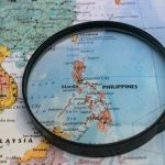 Philippines Investigators See Growth in Background Checks