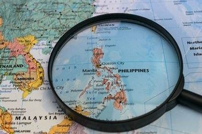 philippines background checks