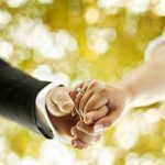 Philippines Marriage Fraud: How to Avoid A Total Nightmare