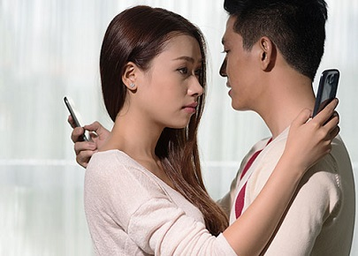 Surveillance Services in the Philippines: Getting Evidence of Infidelity
