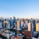 Philippines Surveillance: A Key to Protect Your Business