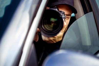 philippines private investigators
